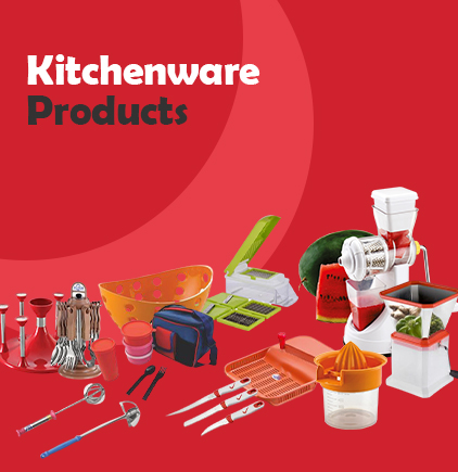 Kitchenware Products In Ohio