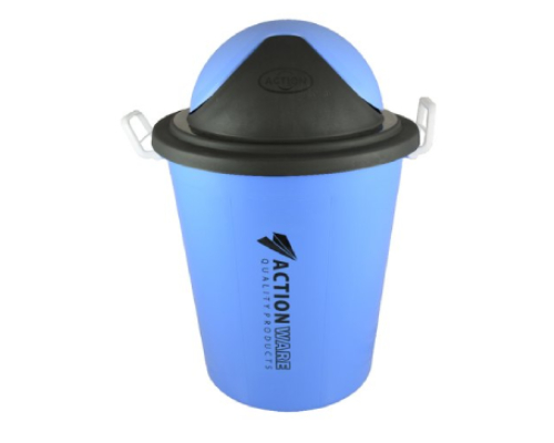 Dustbin Manufacturers In Ohio