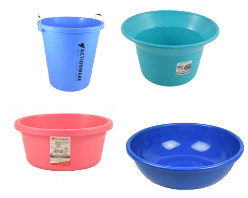 Houseware Products Manufacturers In Ambala