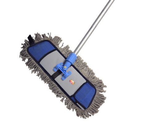 Mop Manufacturers In Ohio