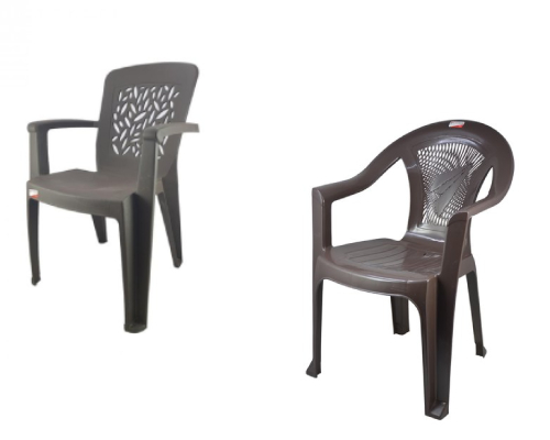 Plastic Chair Manufacturers In Ambala