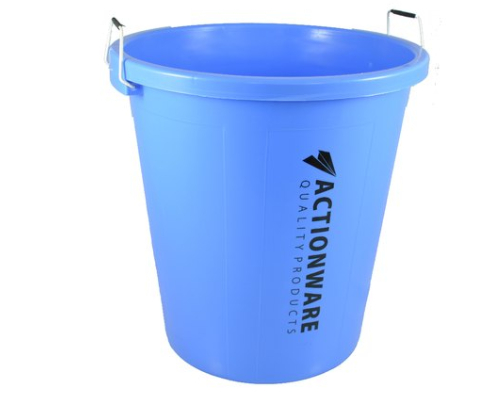 Plastic Drum Manufacturers In Ohio
