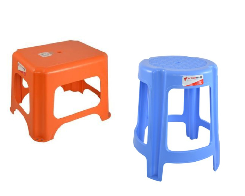 Plastic Stool Manufacturers In Ambala