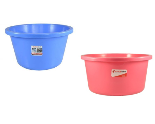 Plastic Tub Manufacturers In Ambala